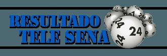 Início | Resultado Tele Sena