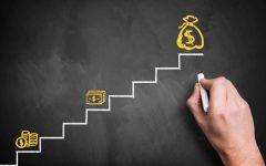Investir em um Título de Capitalização é um Bom Negócio?
