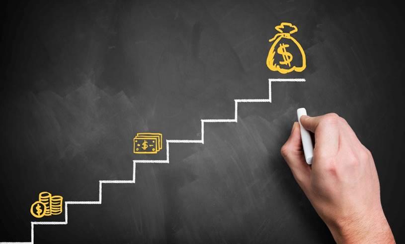 O Que é e Como Funciona um Título de Capitalização