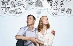 Prêmio da Tele Sena – Como Investir o Dinheiro com Sabedoria