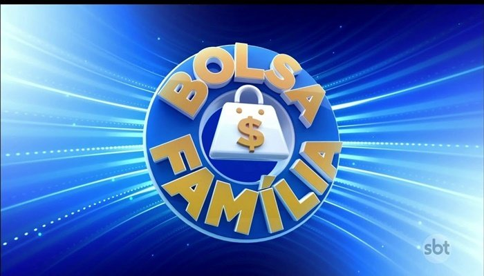 Programa Bolsa Família do SBT – Como Participar