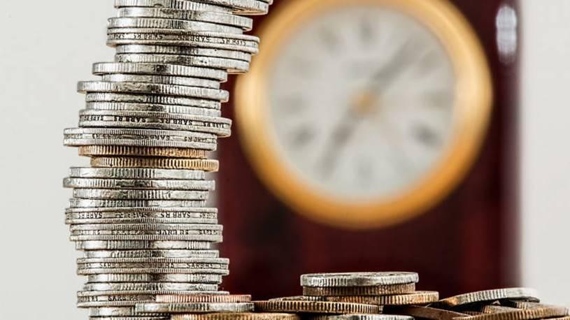 investir em um Título de Capitalização