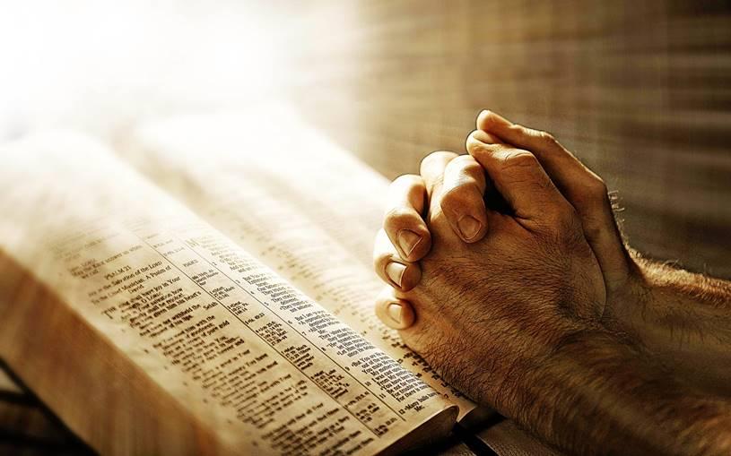 Sou Cristão – Comprar Tele Sena é Pecado