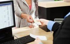 O Que Vale a Pena  – Resgatar o Meu Dinheiro ou Trocar de Tele Sena?