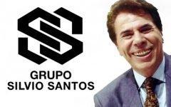 Conheça a História do Grupo Silvio Santos