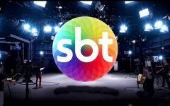 10 Curiosidades e um Resumo da História do SBT