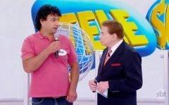 Ganhador da Tele Sena é Chamado para Receber 1 Milhão de Reais
