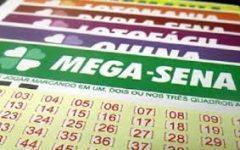 Qual é o Jogo da Loteria Mais Fácil de Ganhar?