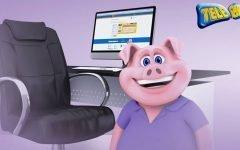 Tele Sena Digital – Como Funciona e Como Comprar a Sua
