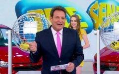 Como Conferir a Tele Sena de São João 2019?