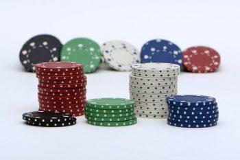 Os melhores sites de poker online